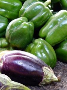 veggies1_450x600